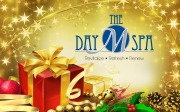 M DAY SPA
